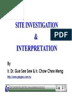 L2011_02.pdf