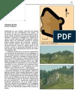 04-Oratia.pdf