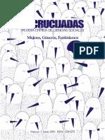 Encrucijadas n5.pdf