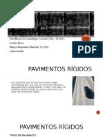 Pavimentos-rígidos.pptx