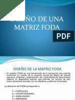 diseodeunamatrizfodanvo-160223041119