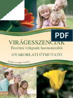 Viragesszenciak.pdf