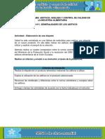 Actividad unidad 1  Elaboracion de etiqueta.pdf
