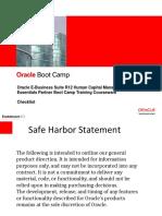 2.1.1Core HR 6 Checklist