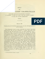 Bergaigne_1877_Essai Sur La Construction Grammaticale