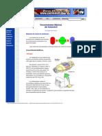 DocumentSlide.org Control Emisiones