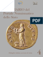 Notiziario Del Portale Numismatico Dello Stato, Vol. 4 (2014)