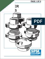 48867975-SPM-hammer-union-chart.pdf