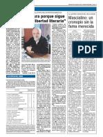 Cortázar y Mascialino.pdf
