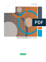 flowcytometry-intro.pdf