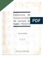 Comprension de Textos Ingles-Medicina.pdf