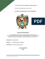 Tesis de Trabajo de Aban Dono Micronutrientes (Autoguardado)