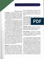 [01] La Piel.pdf