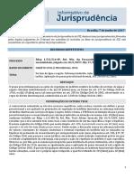 INFORMATIVO 0603.pdf