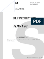 TDP-T98.pdf