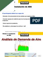 Instalacion de Ada