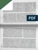 revelacion0022.pdf