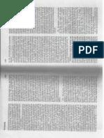 revelacion0026.pdf