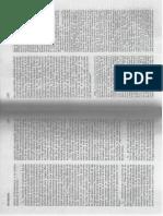 revelacion0028.pdf