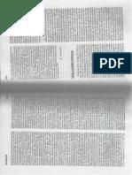 revelacion0029.pdf
