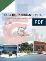 guia_estudiante_2016.pdf