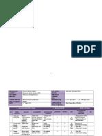 dokumen.tips_drilling-55ef2838ec275.doc