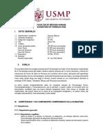 SILABUS FARMACOLOGÍA 2017 - II.pdf