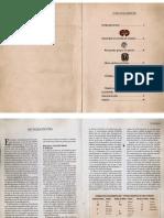 identificacion_de_gemas_y_piedras_preciosas.pdf