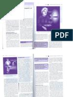 Moho cap. 6-10.pdf