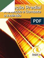 Cartilha-Inspecao-Predial-Prevencao-e-Combate-a-Incendio.pdf