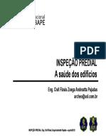 PALESTRA-INSPEÇÃO PREDIAL -Palestra Flávia Pujadas.pdf
