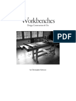 Chapter 1 Workbench Ese Book