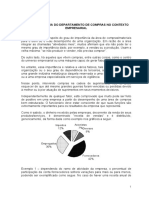 Apostila curso Compras.pdf