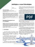 GESTÃO MERCADOLOGICA.pdf
