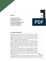 falacias argumentativas.pdf