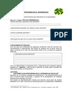 FACTORES QUE INTERVIENEN EN EL APRENDIZAJE.pdf