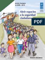 27.Informe_sobre_Desarrollo_Humano_para_América_Central_2009_-_2010 Lectura obligatoria lección 1.pdf