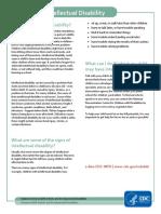 CDC Discapacidad intelectual.pdf