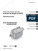 Sony Handycam DCR HC24.pdf