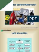 1. Fundamentos de instrumentación [Autoguardado].ppt