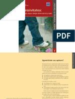 7-agresivitatea.pdf