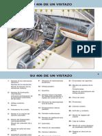 Manual_de_Guantera_406_Fase II.pdf