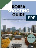 2015 Korea