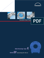 Slide_Bearings_Type_E_Series_EF (1).pdf