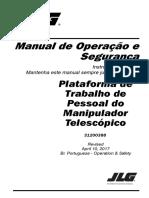Operation PWP 31200388 04-10-17 ANSI Brz Portuguese