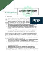 PRA RK3 JALAN DRAINASE.pdf