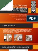 diseodeescalerasdeconcretoarmado-140928170252-phpapp02.pptx