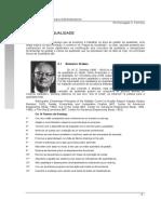 Historia da Qualidade.pdf
