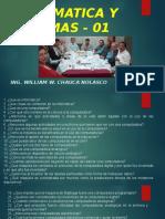 clase1_informatica_2017