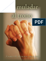 Del muladar al trono.pdf